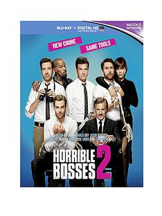 horrible-bosses-2-extended-cut-blu-ray-with-digital-hd-ultraviolet-copy