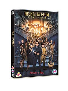 night-at-the-museum-3-secret-of-the-tomb-dvd