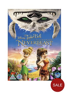 disney-tinkerbell-and-the-legend-of-the-neverbeast-dvd