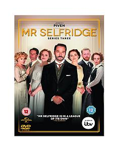 mr-selfridge-series-3-dvd