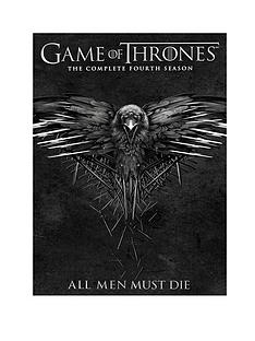 game-of-thrones-complete-fourth-season-dvd