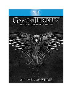 game-of-thrones-complete-fourth-season-blu-ray