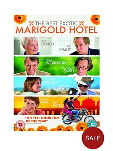 the-best-exotic-marigold-hotel-dvd
