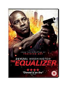 the-equalizer-dvd