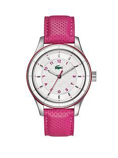 lacoste-sydney-stainless-steel-case-pink-strap-ladies-watch