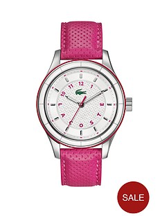 lacoste-sydney-stainless-steel-case-pink-strap-ladies-watch