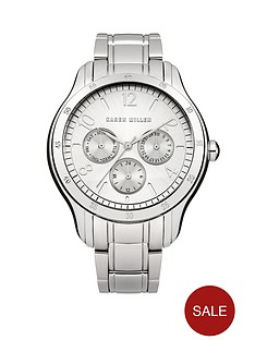 karen-millen-silver-tone-bracelet-ladies-watch