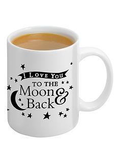 personalised-to-the-moon-and-back-mug