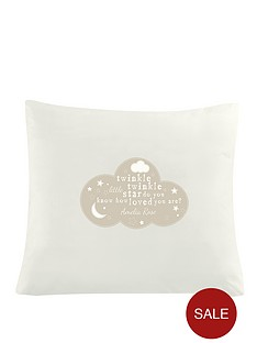 personalised-twinkle-twinkle-cushion-cover