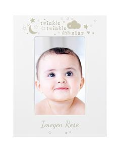 personalised-twinkle-twinkle-white-wooden-frame