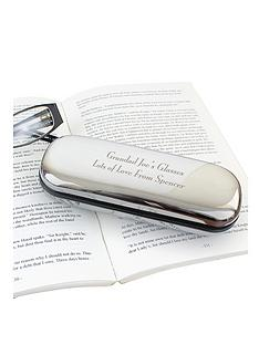 personalised-glasses-case