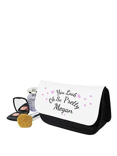personalised-oh-so-pretty-cosmetics-bag