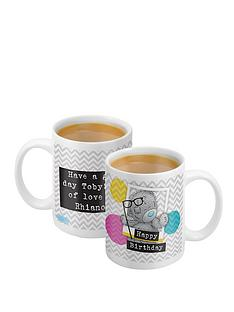me-to-you-personalised-birthday-polaroid-mug