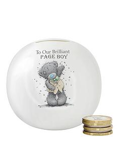 me-to-you-personalised-page-boy-money-box