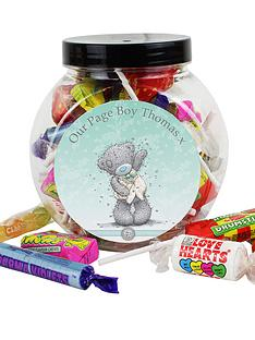 me-to-you-personalised-page-boy-sweet-jar