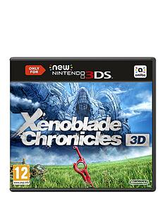 nintendo-3ds-xenoblade-chronicles