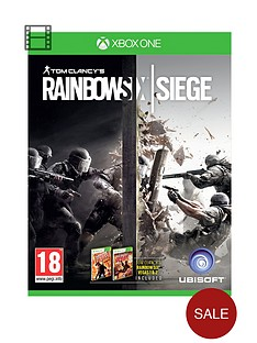 xbox-one-rainbow-six-siege