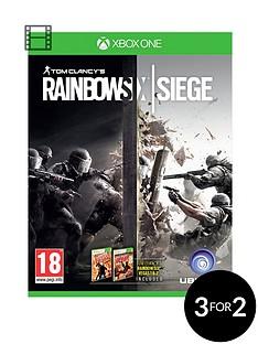 xbox-one-rainbow-six-siege