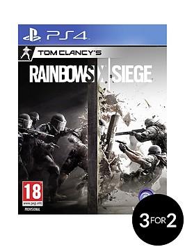 playstation-4-rainbow-six-siege
