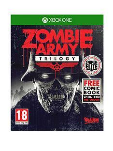xbox-one-zombie-army-trilogy