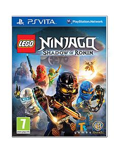 ps-vita-lego-ninjago-shadow-of-ronin