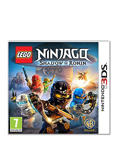 nintendo-3ds-lego-ninjago-shadow-of-ronin