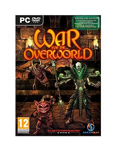 pc-games-war-for-the-overworld
