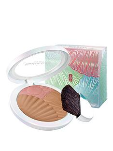 elizabeth-arden-bronzer-and-highlighter-warm-pearl-02