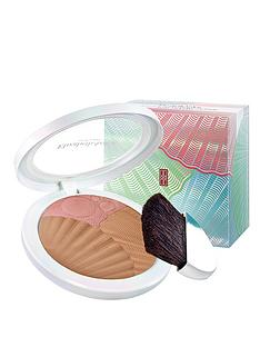 elizabeth-arden-bronzer-and-highlighter-deep-pearl-02