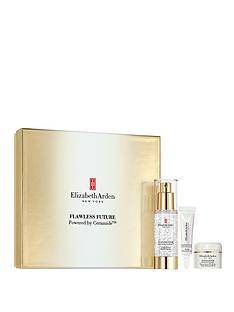 elizabeth-arden-ceramide-flawless-future-collection