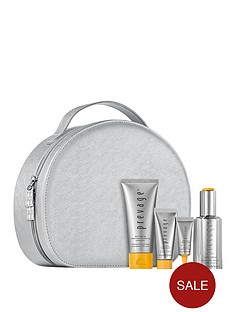 elizabeth-arden-prevage-intensive-daily-serum-set