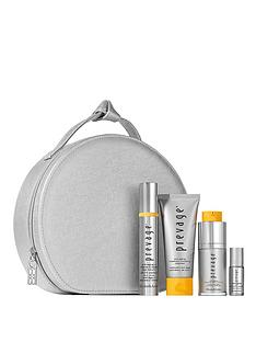elizabeth-arden-prevage-intensive-eye-super-premium-set