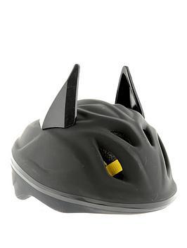 batman-3d-bat-style-safety-helmet