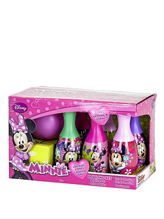 minnie-mouse-bowling-set