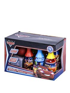 disney-cars-bowling-set