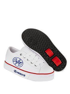 heelys-heelys-skate-shoes-uk-size-1