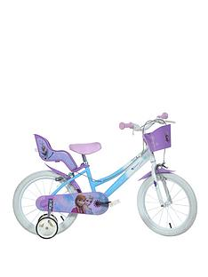 disney-frozen-14-inch-bike