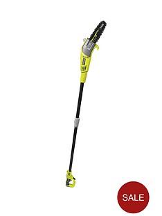 ryobi-rpp750s-750-watt-pole-pruner