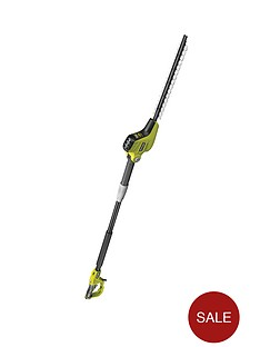 ryobi-rpt4545m-450-watt-pole-hedge-trimmer