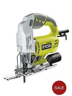 ryobi-rjs750-g-750-watt-jigsaw