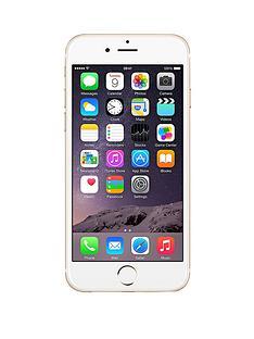 apple-iphone-6-16gb-gold