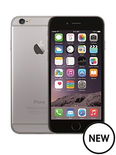 apple-iphone-6-plus-128gb