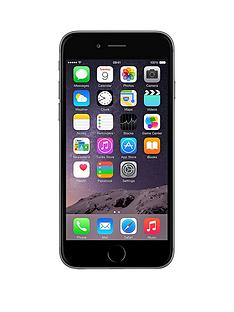 apple-iphone-6-16gb-space-grey