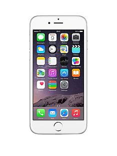 apple-iphone-6-64gb-silver