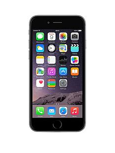 apple-iphone-6-64gb-space-grey