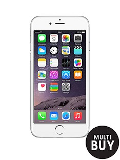 apple-iphone-6-128gb-silver