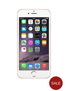 apple-iphone-6-128gb-gold