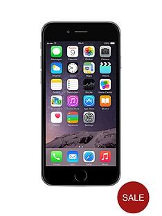 apple-iphone-6-128gb-space-grey