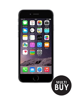 apple-iphone-6-128gb-space-grey