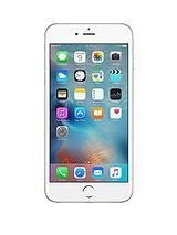 iPhone 6 Plus, 64Gb - Silver
